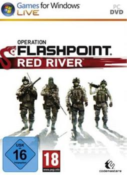 codemasters-operation-flashpoint-river-hammerpreis-pc