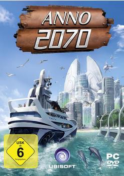 ubisoft-anno-2070-eu-version-pc