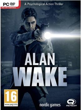 nordic-games-alan-wake-pegi-pc