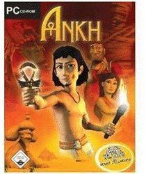 ak-tronic-ankh-software-pyramide-pc