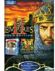 microsoft-age-of-empires-ii-edition-green-pepper-pc