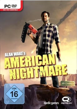 nordic-games-alan-wakes-american-nightmare-add-on-download-pc