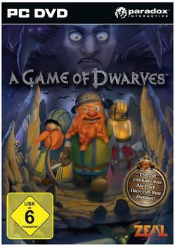 paradox-interactive-a-game-of-dwarves-pc