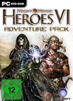 rondomedia-might-magic-heroes-vi-adventure-pack-add-on-pc