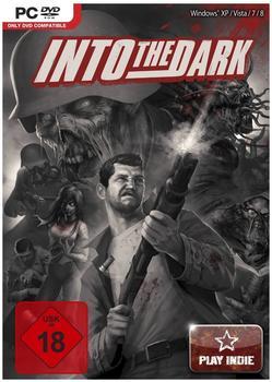 Into the Dark (PC)