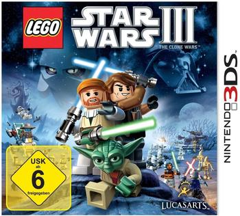 namco-lego-star-wars-iii-the-clone-wars-pc