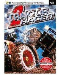 Traktor Racer 2 (PC)