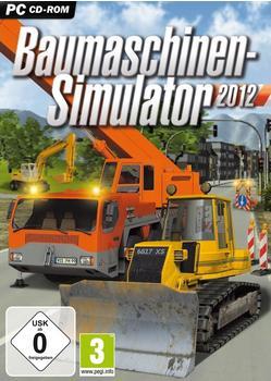 rondomedia-baumaschinen-simulator-2012-best-of-simulations-pc