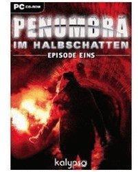 Penumbra: Im Halbschatten - Episode 1 (PC)