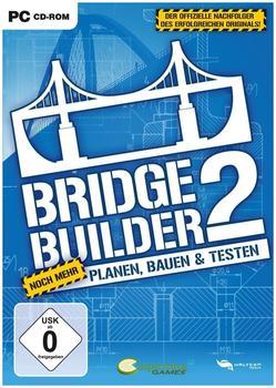 halycon-bridge-builder-2-pc