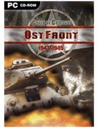Chain of Command: Ostfront 1943-1945 (PC)