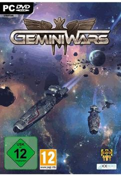 iceberg-interactive-gemini-wars-pc-mac