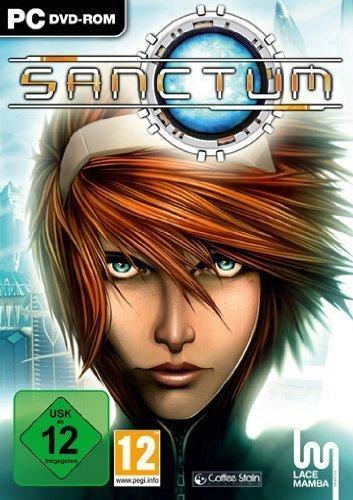 Sanctum Collection (PC)
