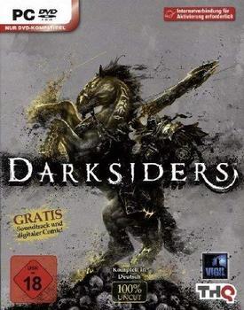 ak-tronic-darksiders-wrath-of-war-pc