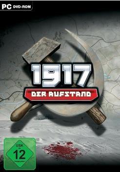 1917: Der Aufstand (PC)