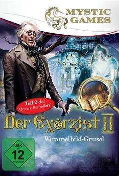Der Exorzist II (PC)
