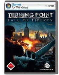 codemasters-turning-point-fall-of-liberty-special-edition-pc