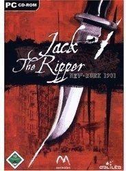 dtp-entertainment-jack-the-ripper-pc