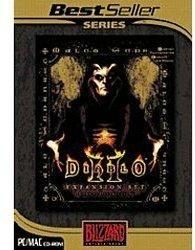 Diablo II: Lord of Destruction (Add-On) (PC/Mac)