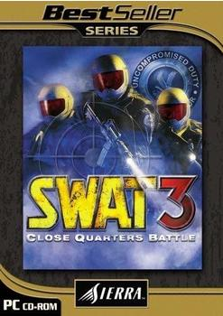 activision-blizzard-swat-3-close-quarters-battles-bestseller-series-pc