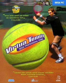 activision-blizzard-virtua-tennis-pc