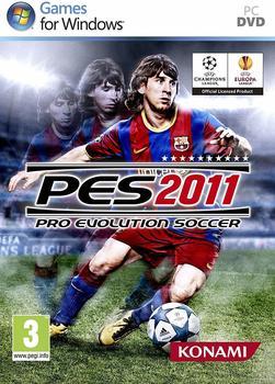 konami-pro-evolution-soccer-2011-pegi-pc