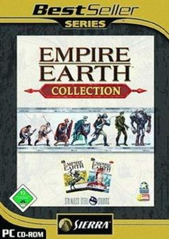 activision-blizzard-empire-earth-bestseller-series