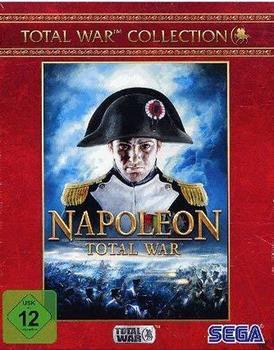 ak-tronic-napoleon-total-war