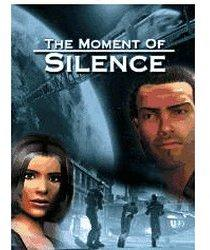 dtp-entertainment-the-moment-of-silence-pc