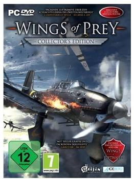 iceberg-interactive-wings-of-prey-collectors-edition-pc