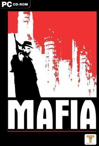 Take 2 Mafia (PC)