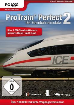 halycon-protrain-perfect-2-der-eisenbahnsimulator-pc