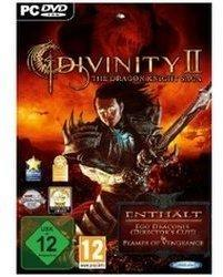 dtp-entertainment-divinity-ii-edition-pc