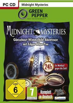 rondomedia-midnight-mysteries-green-pepper