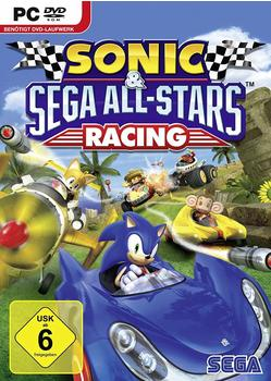 sega-sonic-sega-all-stars-racing-pc