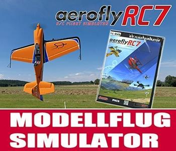 ikarus-aerofly-rc7-ultimate-pc