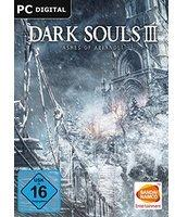 Bandai Namco Entertainment Dark Souls III: Ashes of Ariandel (Add-On) (Download) (PC)