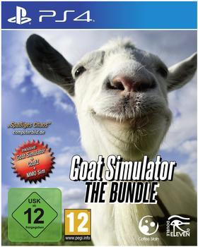 ravenscourt-goat-simulator-the-bundle