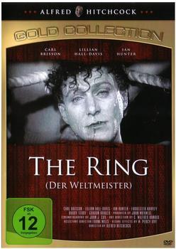 broken-silence-the-ring-der-weltmeister