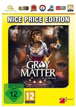 dtp-entertainment-gray-matter-nice-price-edition-pc