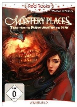 uig-mystery-places-tales-from-the-dragon-mountain-red-rocks-pc