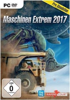 ravenscourt-maschinen-extrem-2017