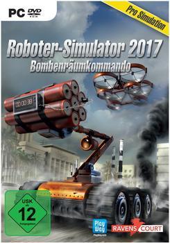 ravenscourt-roboter-simulator-2017-bombenraeumkommando