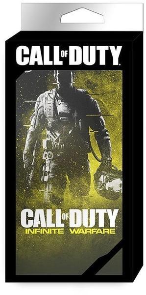 NBG Call of Duty iPhone 6