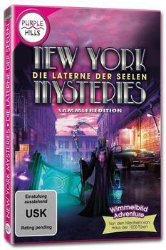 purple-hills-new-york-mysteries-die-laterne-der-seelen