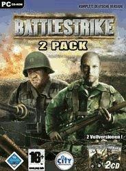 Battlestrike 2 Pack (PC)