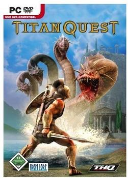 nordic-games-titan-quest-download-pc