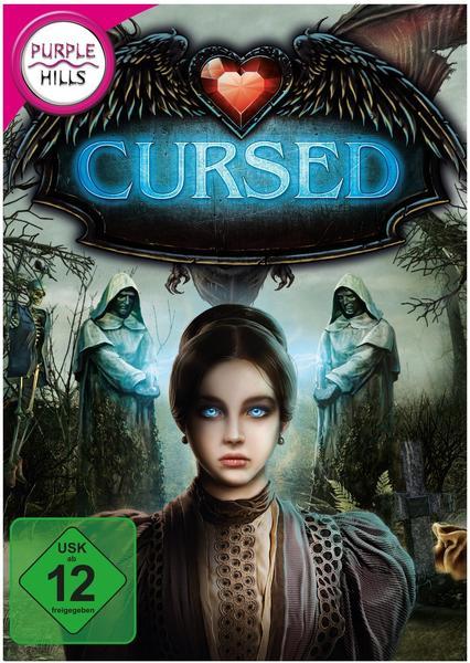 Cursed (PC)