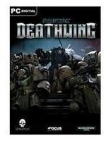 Streum On Studio Space Hulk: Deathwing (Download) (PC)