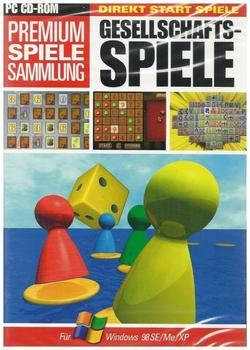 rondomedia-premium-spiele-sammlung-gesellschaftsspiele